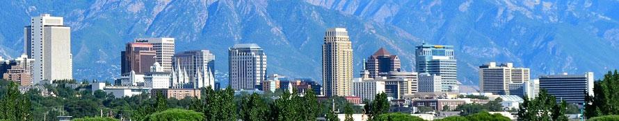 Utah, Salt Lake City, We are the top Utah valve buyers, call us today we will buy all your surplus valves.