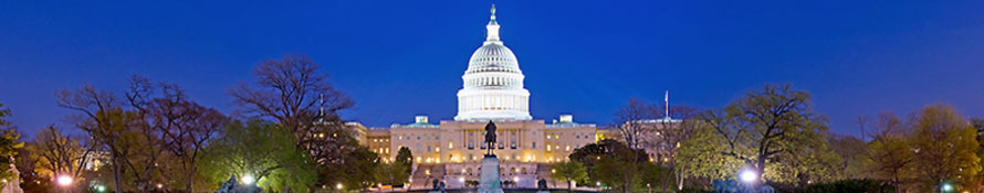 Washington D. C. We are the top Washington D. C. valve buyers, call us today we will buy all your surplus valves.