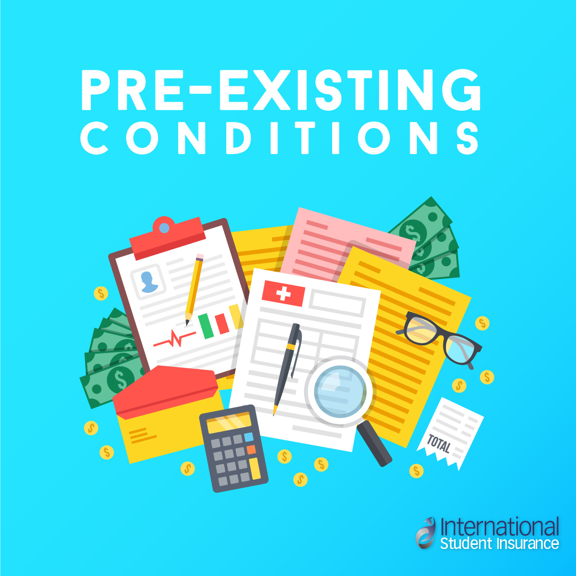 The Ins and Outs of Pre-existing Conditions