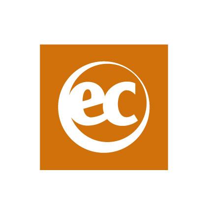 ec language centers international