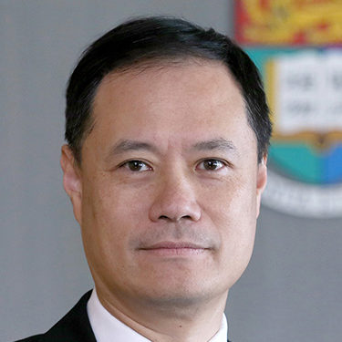 Profile picture of Stephen Cheng