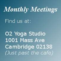 Meetings Location