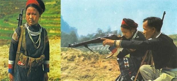 hmongguns