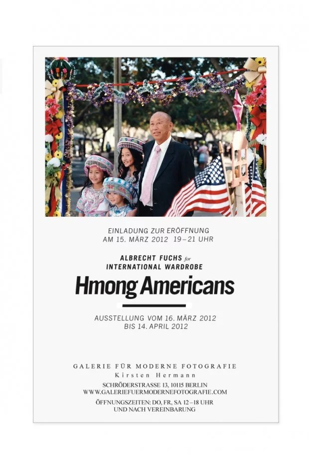international-wardrobe-hmon_americans-flyer