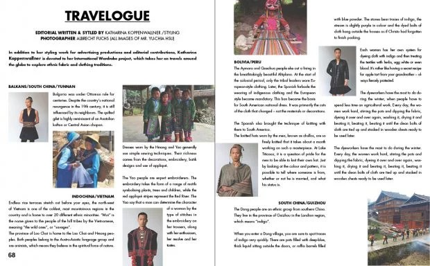 travelogue_low