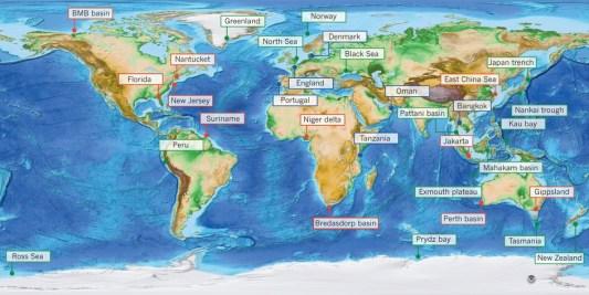 Global_Sumarine_Aquifers2