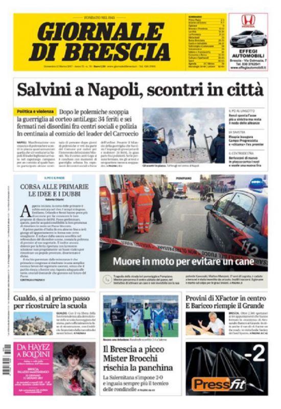 cms_5748/giornale_di_brescia.jpg