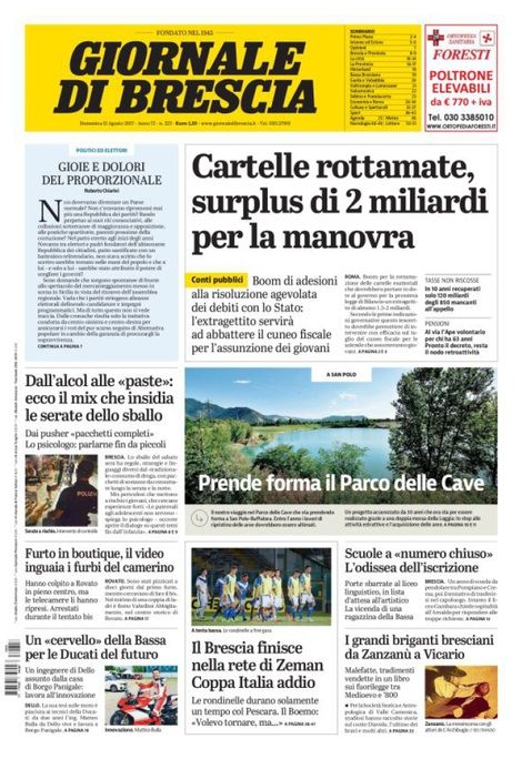 cms_6943/giornale_di_brescia.jpg
