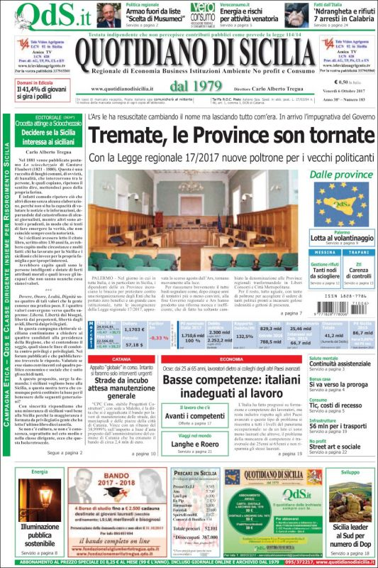 cms_7375/quotidiano_sicilia.jpg