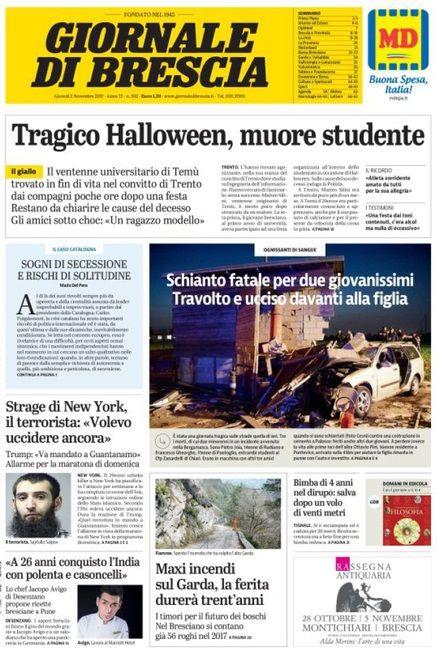 cms_7610/giornale_di_brescia.jpg
