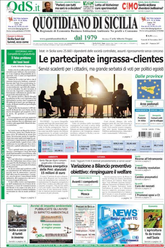 cms_7670/quotidiano_sicilia.jpg