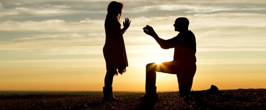 Proposal Services