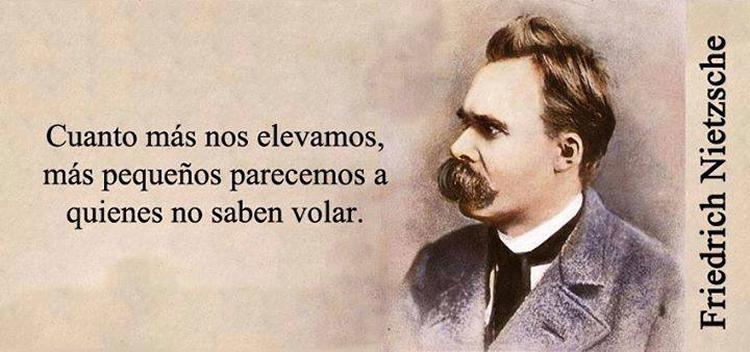 Frases De Locura Nietzsche Erenochanphentban S Blog