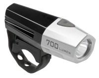 Cree LED Lampe Licht Wiederaufladbare - Internet-Bikes