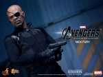 901808 press06 001 150x112 Nick Fury Sixth Scale Figure