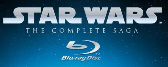 starwarsbluray thumb 550xauto 59772 George Lucas tinkers with the Star Wars movies yet again
