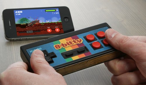 12 02 13 8bitty 500x290 Introducing the 8 Bitty controller