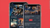 MoviePass boosts its stock with a reverse split  and immediately plunges 50