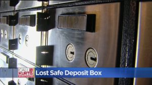 Call Kurtis Safe Boxes May Not Be Safe After All