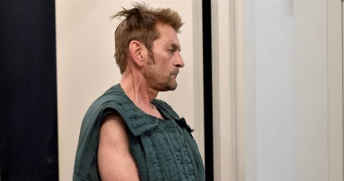 180807 adam purinton se 1233p c9504d3982403041f6957ed25f6aef05.12006307705 500x263 Kansas man gets life sentence for killing Indian engineer in a bar