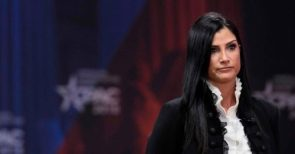 NRA Show Puts Thomas the Tank Engine in KKK Hood to Criticize Diversity Move