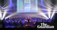 How video game music waltzed its way on to Classic FM