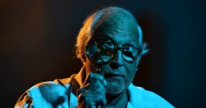 Chevy Chase is 74 sober and ready to work The problem Nobody wants to work with him