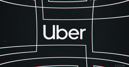 Uber introduces an Amazon Primestyle monthly subscription service