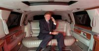 Trump Engaged in Suspect Tax Schemes as He Reaped Riches From His Father