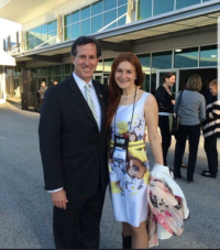 Former Senator Rick Santorum wants this photo removed from the internet