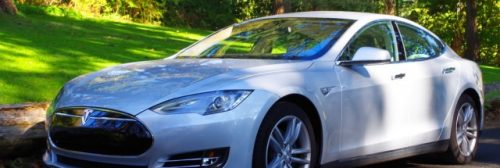 model s 640x215 500x168 It took seven miles to pull over a Tesla with a seemingly asleep driver
