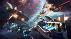 Review  Starlink Battle for Atlas CoOp Review