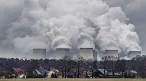 Germany to close all 84 of its coal-fired power plants will rely primarily on renewable energy