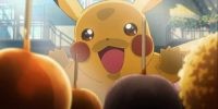 Universal Studios Reportedly Cancels Plans for Pokemon and Zelda Park Attractions