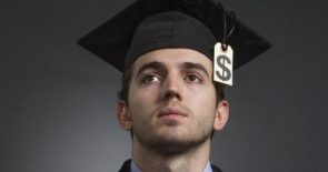 Employer-paid student loan repayment help could be coming