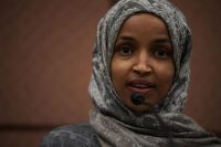Im Jewish and the hypocrisy of GOP islamophobes hounding Ilhan Omar is breathtaking  Opinion