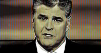What Ive Learned From People Whose Loved Ones Were Transformed by Fox News
