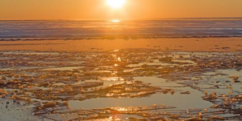 GettyImages 513064015 760x380 500x250 Judge says Trump can't re open Arctic waters that Obama closed to drilling