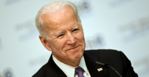 facebook 500x260 Biden Isn't Deviant. He's Decent.