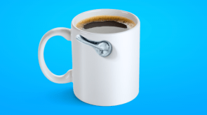 Why Does Coffee Make Us Poop Scientists Gave Coffee to Rats to Find Out