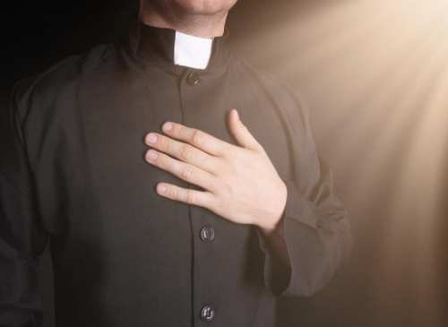 WV Supreme Court Rules Religious Institutions Get a Pass on Deceptive Practices