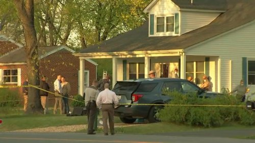 Maryland State Trooper Kills 16 Year Old Who Had Airsoft Gun: Police