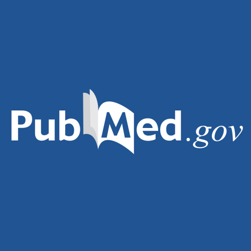Carbon dioxide in carbonated beverages induces ghrelin release and increased food consumption in male rats: Implications on the onset of obesity   PubMed