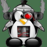 Linuxtaugliche Hardware