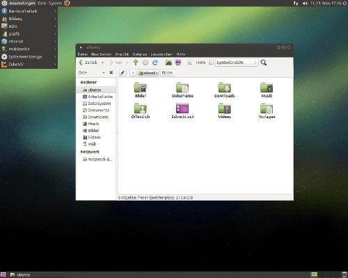 ubuntu_14041_mate-desktop_500x400px