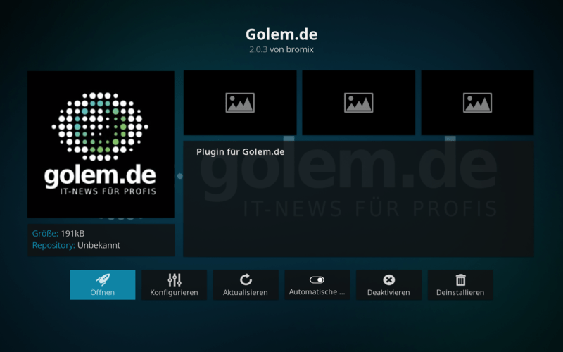screenshot_Golem_de_800x500px