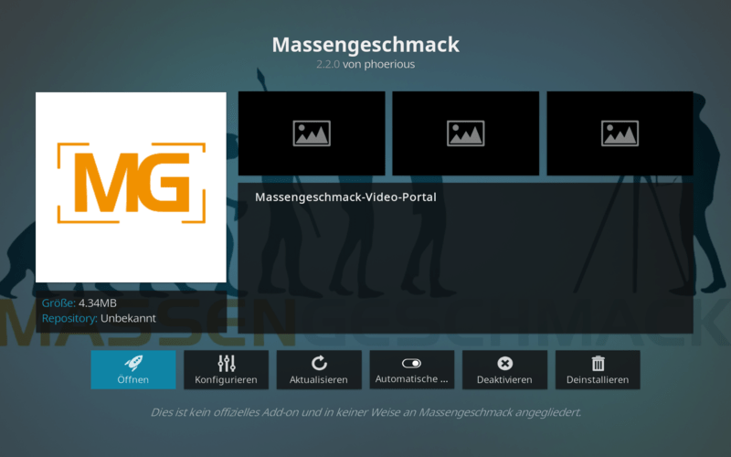 screenshot_Massengeschmack_800x500px