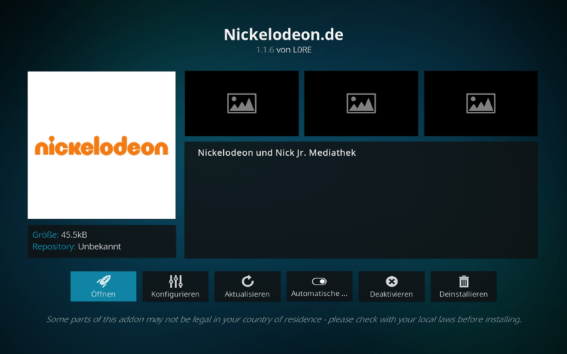 screenshot_Nickelodeon_de_800x500px