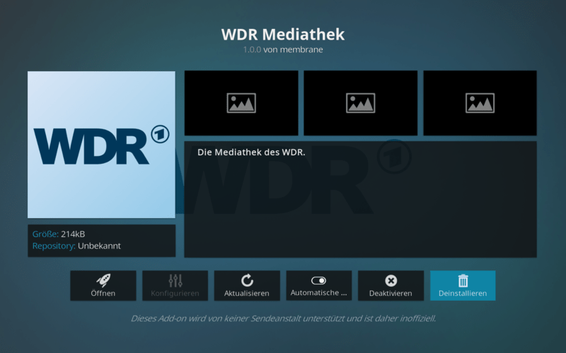 screenshot_WDR_Mediathek_800x500px