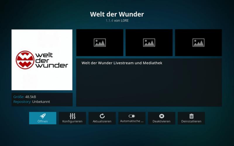screenshot_Welt_der_Wunder_800x500px